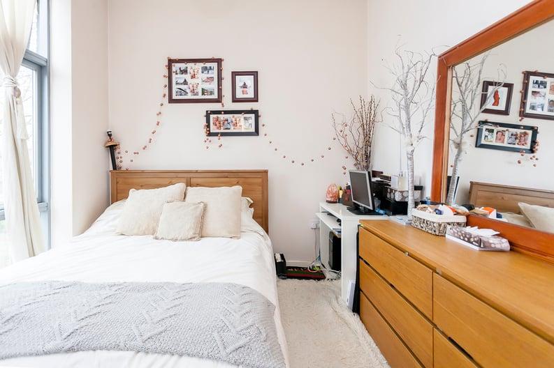 1 bedroom(s) apartment to sale in Martlesham Walk, Colindale-image 13