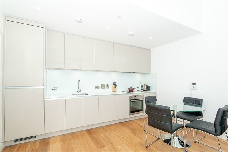 2 bedroom(s) apartment to sale in Vita Apartments, 1 Caithness Walk, Surrey, Croydon-image 3