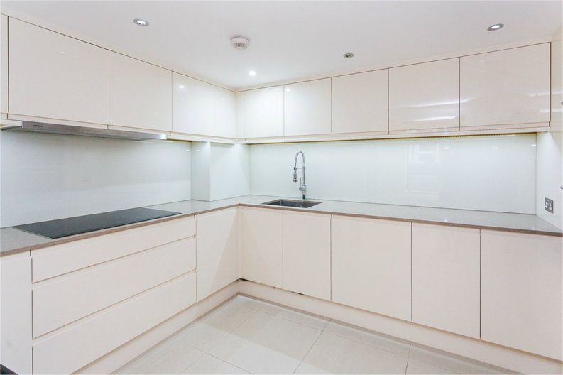 3 bedroom(s) apartment to sale in Dolphin House, Lensbury Avenue, Imperial Wharf, Fulham-image 2
