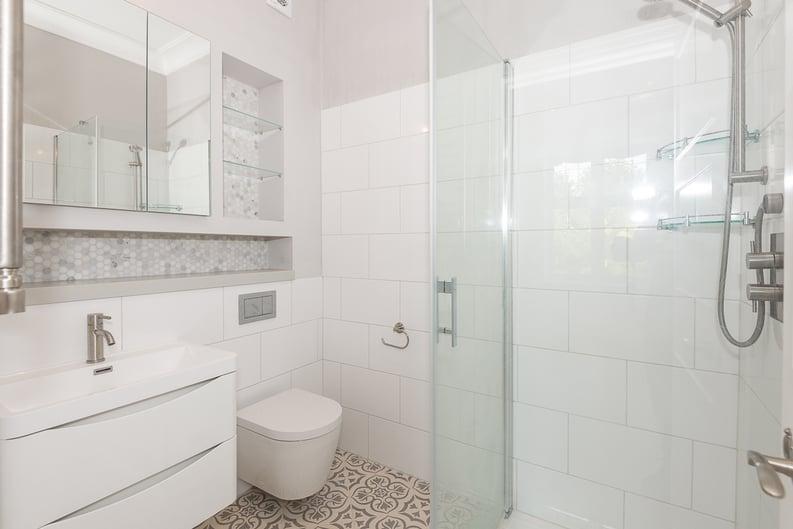 2 bedroom(s) apartment to sale in Eldon Grove, Hampstead, London-image 11