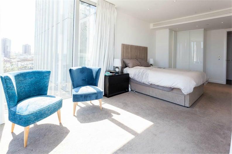 3 bedroom(s) apartment to sale in Meranti House, Leman Street, Goodmans Fields, Aldgate-image 2