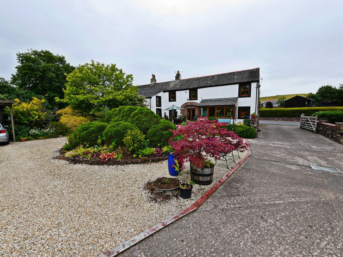 Markham House Rowrah Road property image