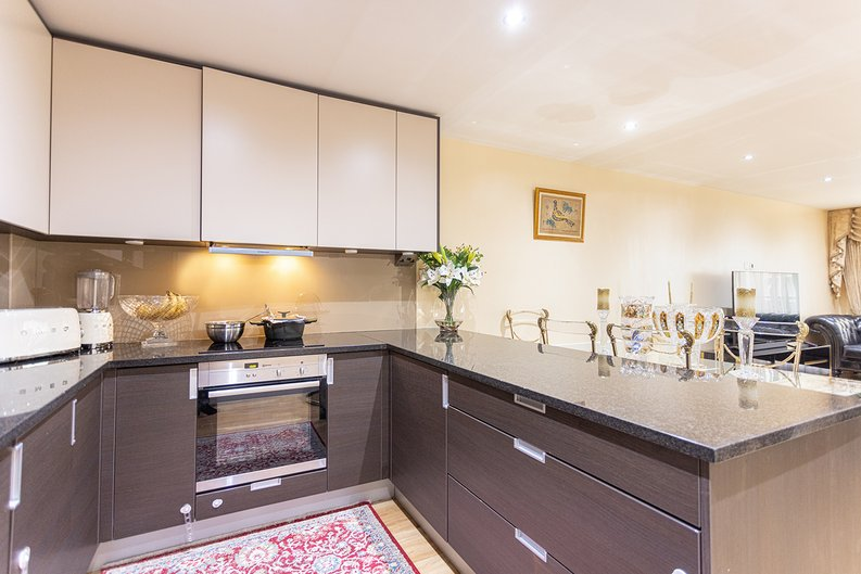 2 bedroom(s) apartment to sale in Boulevard Drive, London-image 17