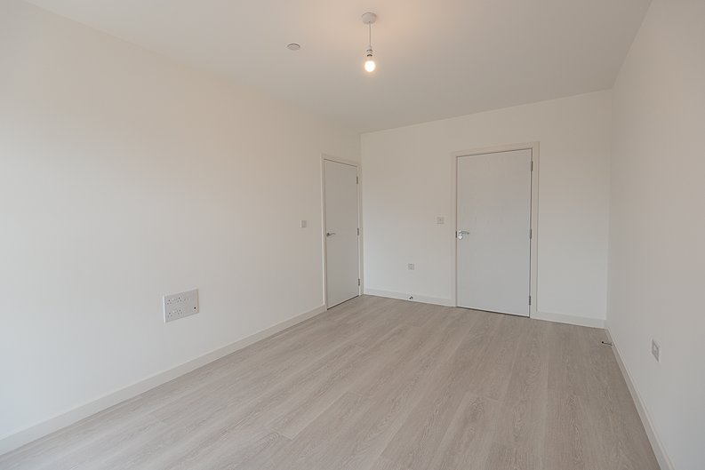2 bedroom(s) apartment to sale in Starling Apartments,, Hendon Waterside-image 12