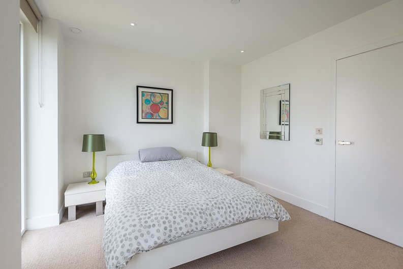 2 bedroom(s) apartment to sale in Westbourne Apartments, Central Avenue, Fulham-image 11