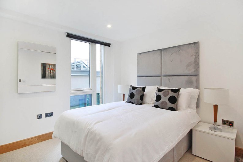 1 bedroom(s) apartment to sale in Churchway, Euston-image 2