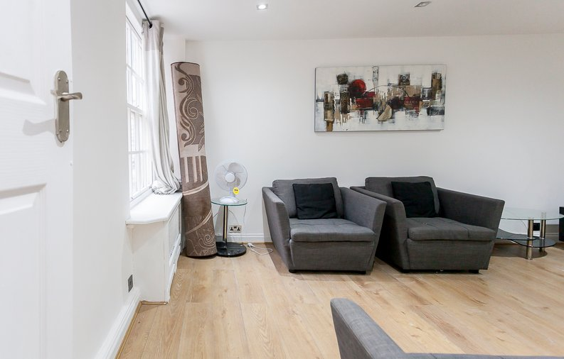 3 bedroom(s) apartment to sale in Park West, Edgware Road, Hyde Park, London-image 15
