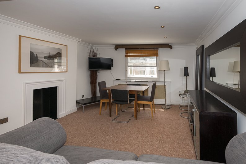 1 bedroom(s) apartment to sale in Avery Row, Mayfair-image 1