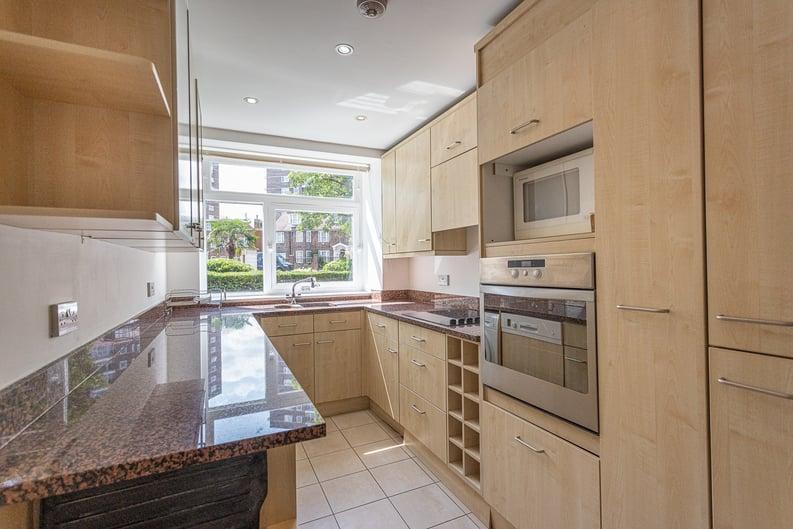 3 bedroom(s) apartment to sale in Sheringham, St. John's Wood Park, St. John's Wood , London-image 20