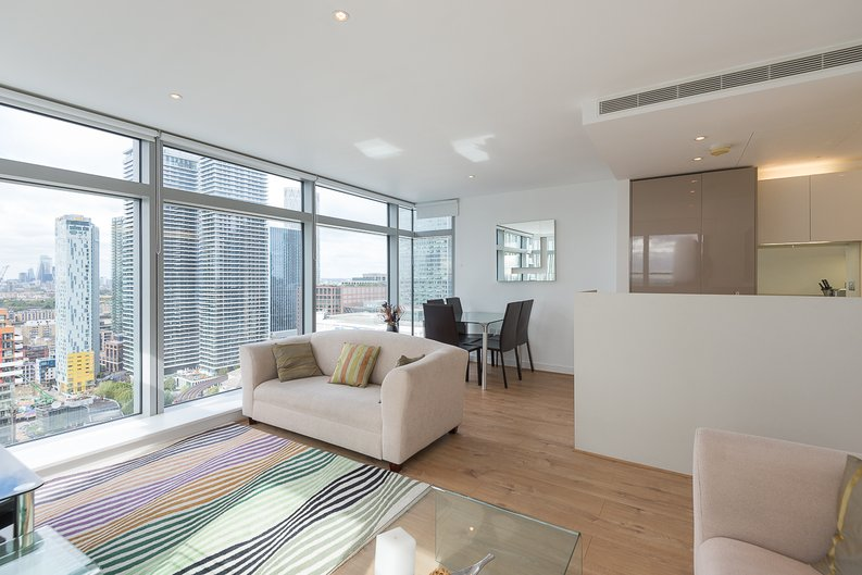 2 bedroom(s) apartment to sale in West Tower, Pan Peninsula Square, Canary Wharf-image 4