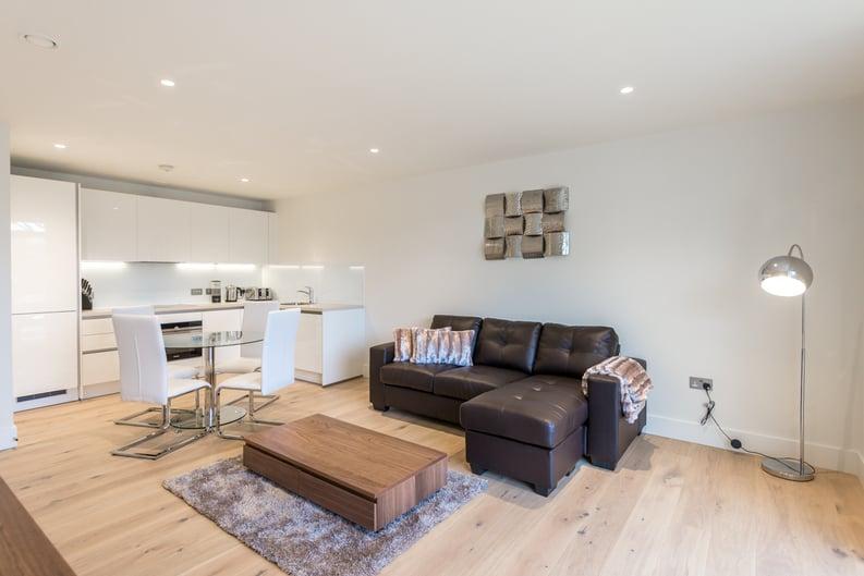 1 bedroom(s) apartment to sale in Nautilus House, West Row, Ladbroke Grove, London-image 6