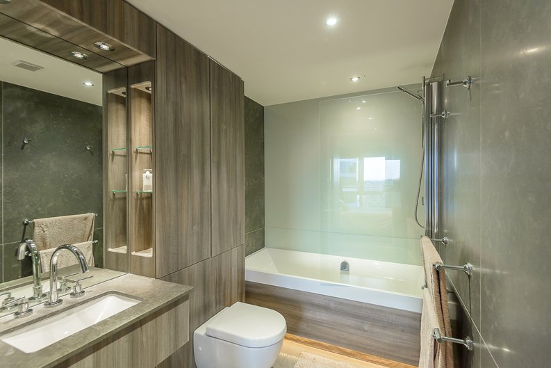 1 bedroom(s) apartment to sale in Octavia House, Townmead Road, Fulham-image 4