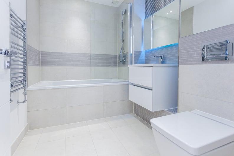 3 bedroom(s) apartment to sale in Endeavour House, Ashton Reach, Surrey Quay, London-image 10