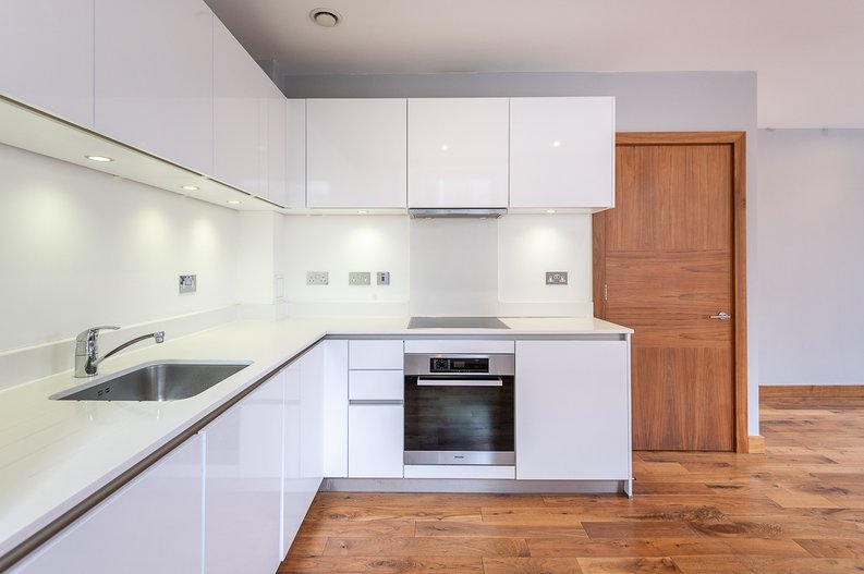 1 bedroom(s) apartment to sale in Belvedere, 44 Bedford Row, Holborn-image 3