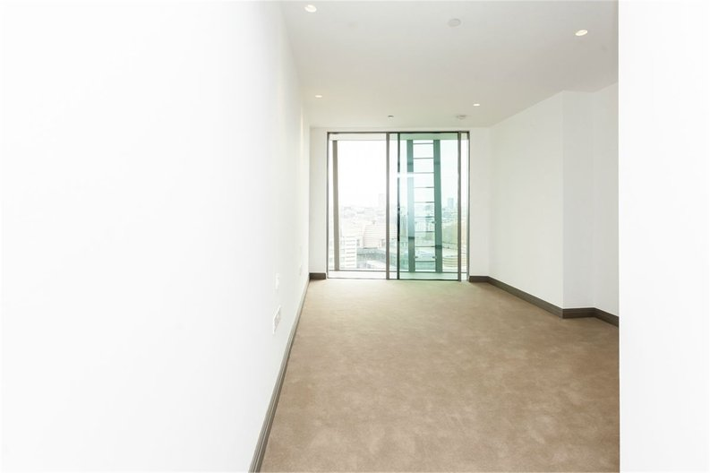 2 bedroom(s) apartment to sale in One Blackfriars, 1 Blackfriars Road, Southbank-image 8