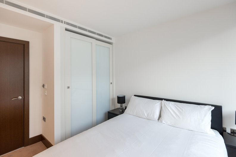 1 bedroom(s) apartment to sale in St Dunstans House, 133-137 Fetter Lane, Holborn-image 2