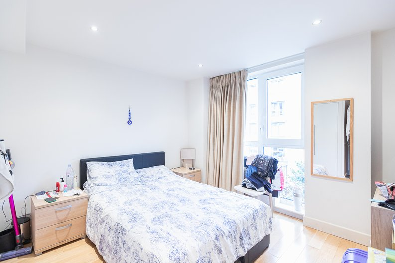 3 bedroom(s) apartment to sale in Lensbury Avenue, Imperial Wharf, London-image 4