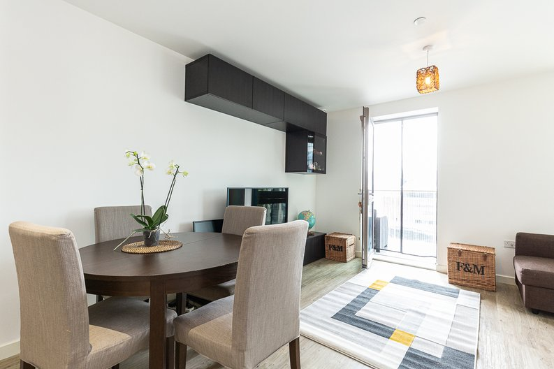 1 bedroom(s) apartment to sale in Marathon House, 33 Olympic Way, Greater London, Wembley-image 2