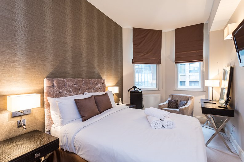 2 bedroom(s) to sale in Wexner Building, 2 Strype Street, Spitalfields-image 9