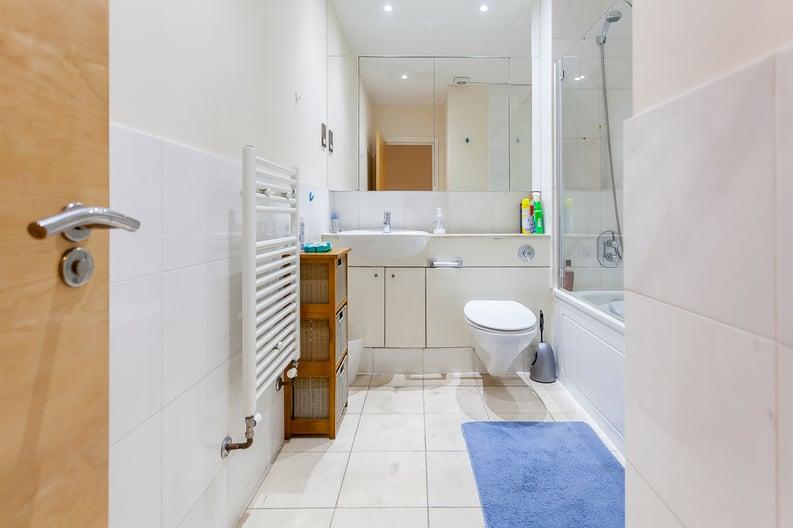 4 bedroom(s) house to sale in Marcia Road, Bermondsey, London-image 20