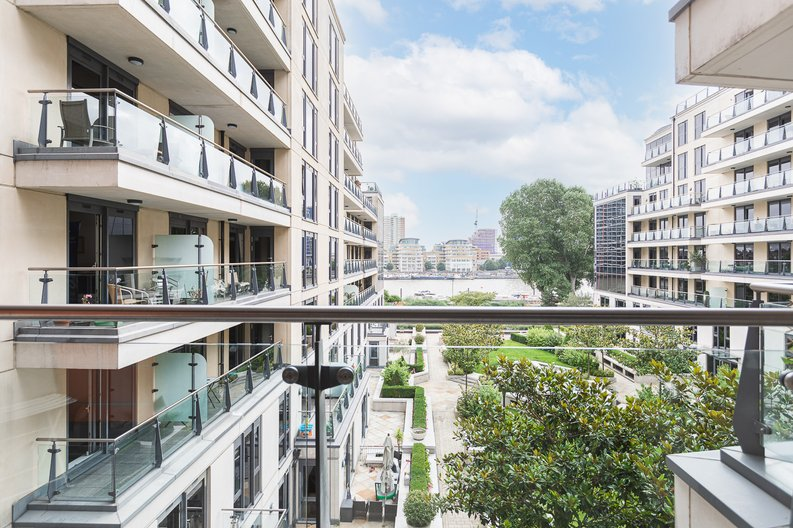 3 bedroom(s) apartment to sale in Lensbury Avenue, Imperial Wharf, London-image 2