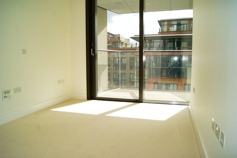 2 bedroom(s) apartment to sale in Merchant Square, Paddington, London-image 3