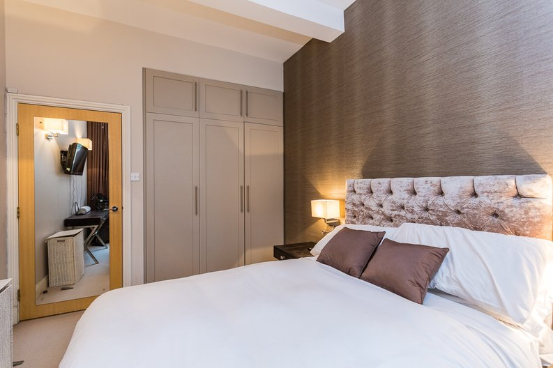2 bedroom(s) to sale in Wexner Building, 2 Strype Street, Spitalfields-image 10