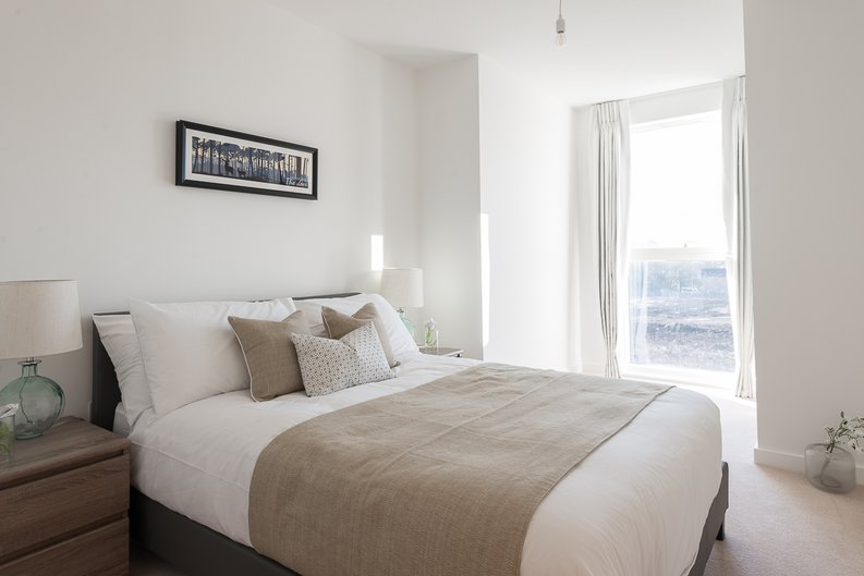 2 bedroom(s) apartment to sale in Reverence House, 8 Lismore Boulevard, Colindale Gardens, Colindale-image 10