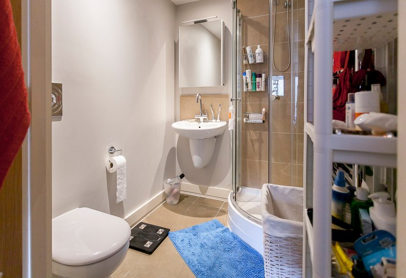 3 bedroom(s) apartment to sale in Edge Apartments, Lett Road, Stratford , London-image 5