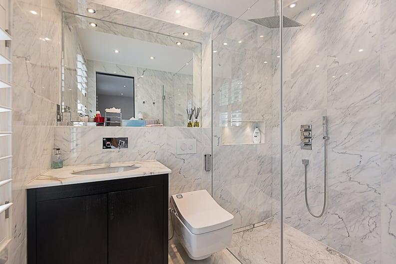 5 bedroom(s) house to sale in Cadogan Lane, Knightsbridge-image 12