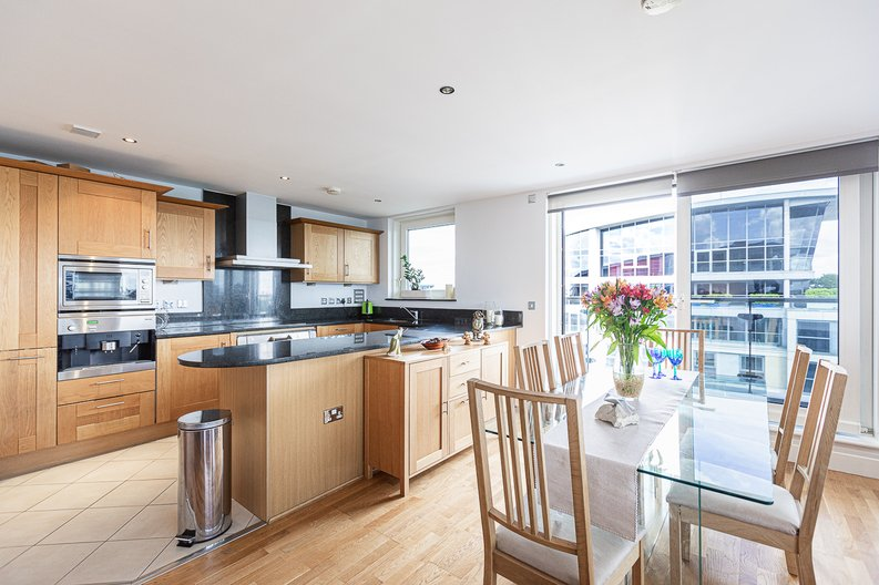2 bedroom(s) apartment to sale in Lensbury Avenue, Imperial Wharf, Fulham-image 23