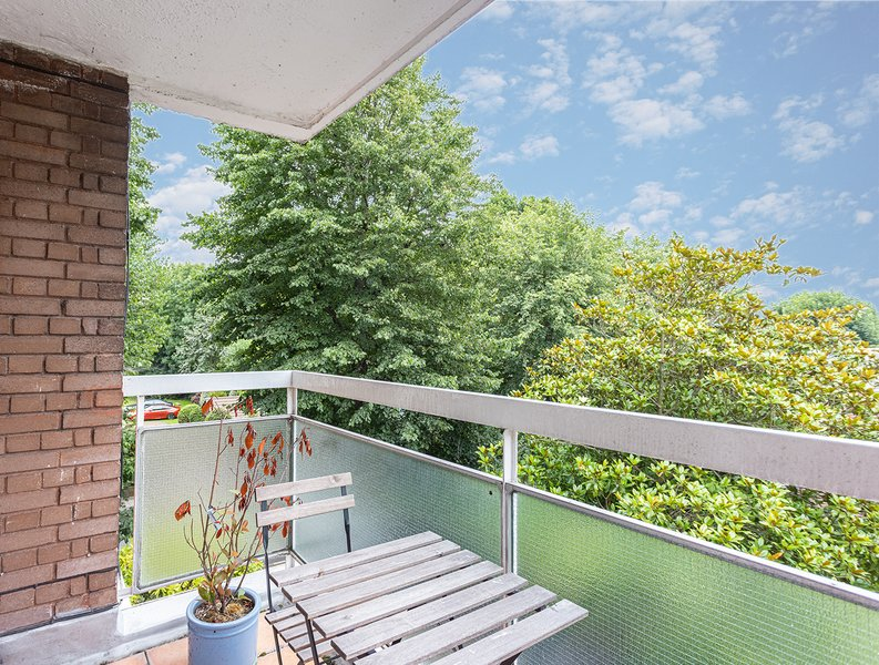 2 bedroom(s) apartment to sale in Imperial Court, Shepherds Hill, Highgate, London-image 2