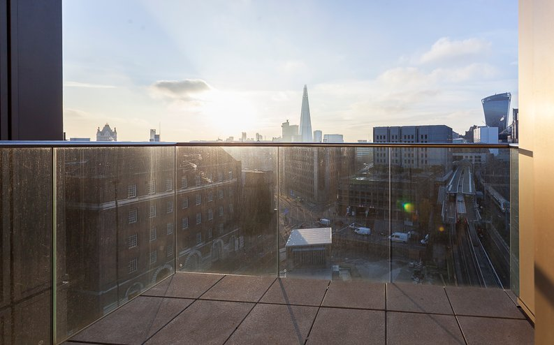 1 bedroom(s) apartment to sale in Rosemary Place, 85 Royal Mint Street, Tower Hill, London-image 11