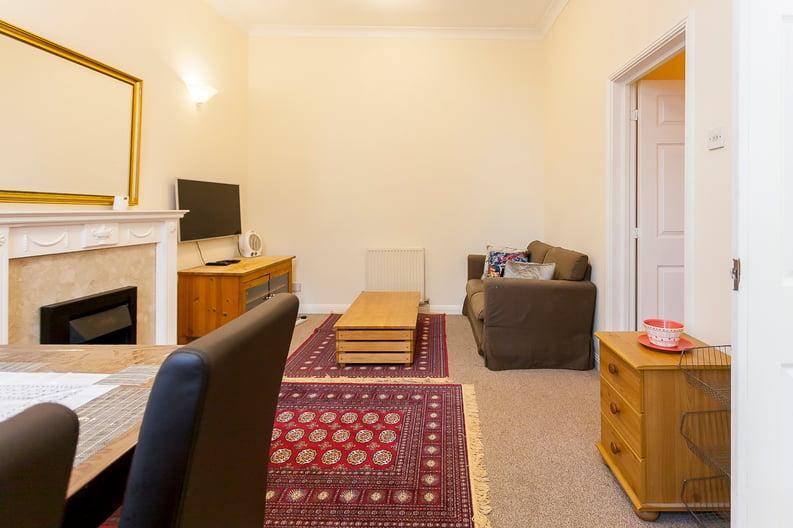 2 bedroom(s) apartment to sale in Kensington House 157-159 Notting Hill Gate, Kensington-image 9