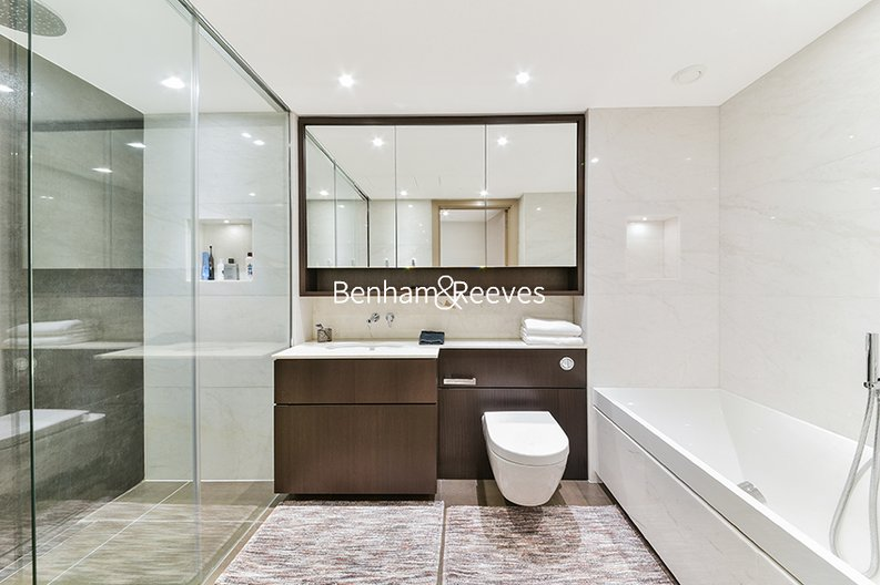 2 bedroom(s) apartment to sale in Faulkner House, Fulham Reach, Hammersmith-image 7