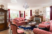 53 Hillfield House, Askham Lane, York - property photo #5
