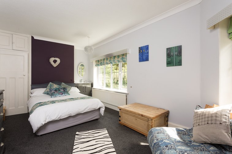 30 The Horseshoe, York - property for sale in York