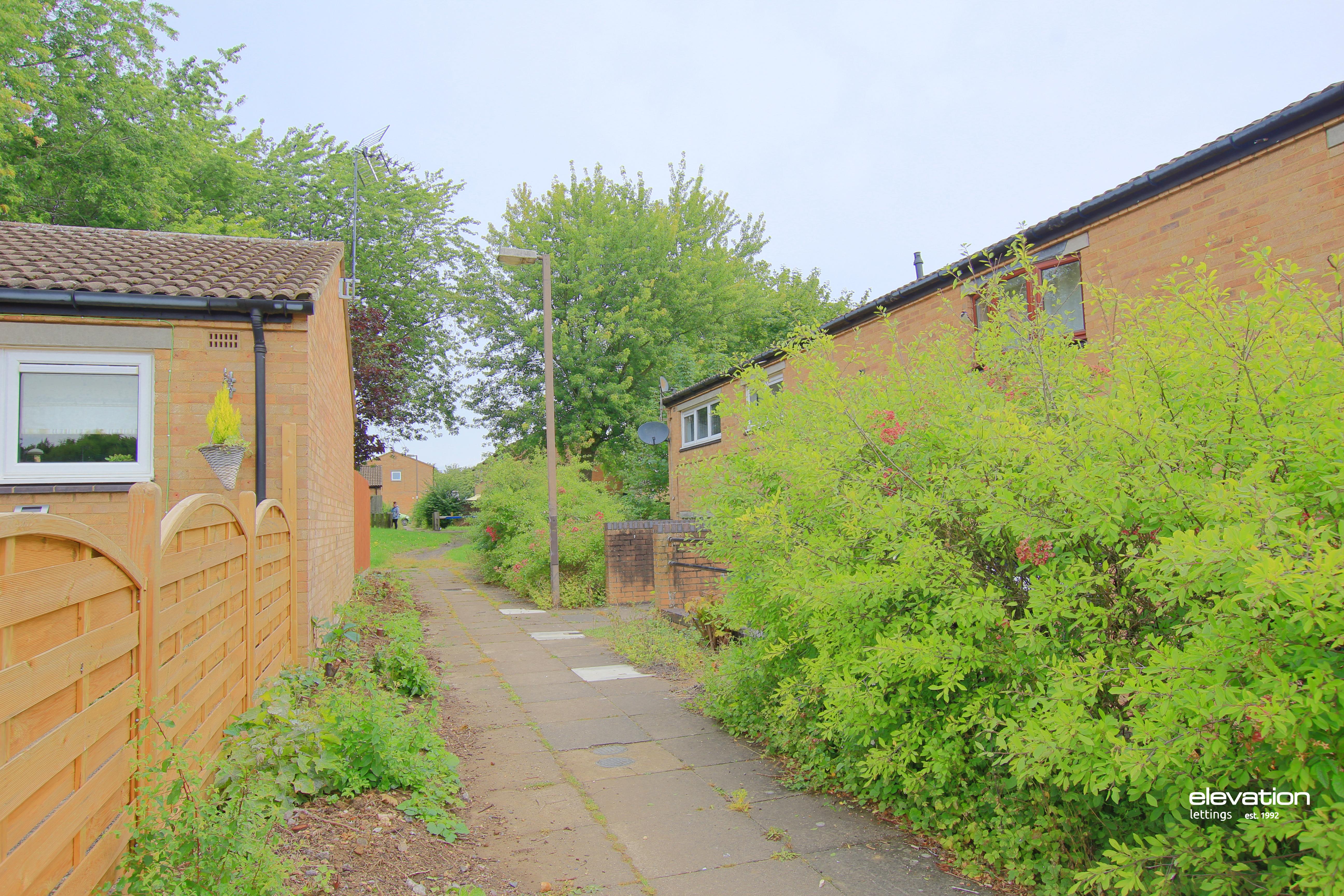 Kildonan Place, Milton Keynes, Buckinghamshire Image