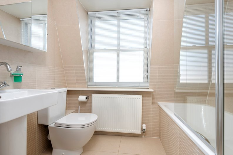 4 bedroom(s) house to sale in Rosemont Road, Hampstead, London-image 14
