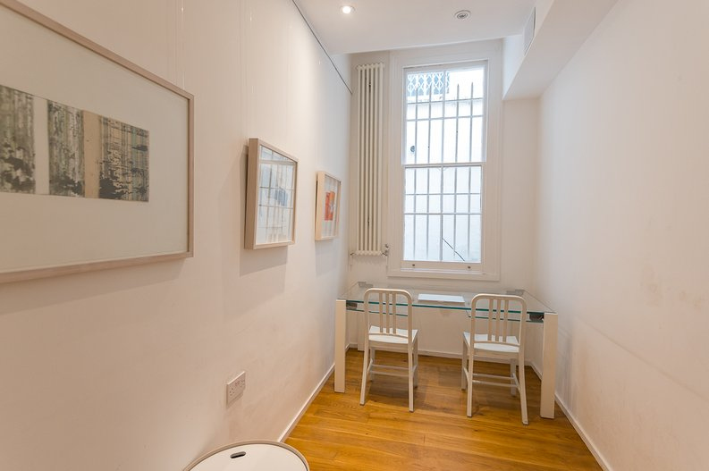 2 bedroom(s) house to sale in Queensberry Place, South Kensington-image 10