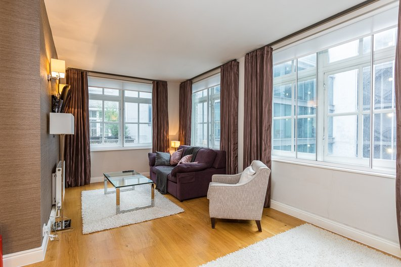 2 bedroom(s) apartment to sale in Wexner Building, 2 Strype Street, Spitalfields-image 4