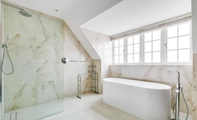 4 bedroom(s) apartment to sale in Kidderpore Avenue, Hampstead, London-image 6