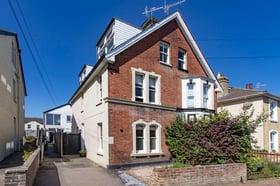 St James Road, Tunbridge Wells, Kent