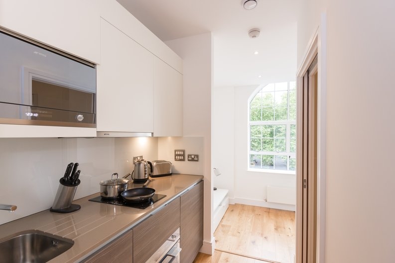 1 bedroom(s) apartment to sale in The Printworks, Clapham Road, Clapham-image 7