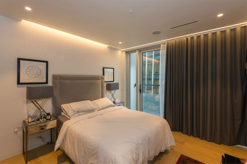 2 bedroom(s) apartment to sale in Nova Building, 87 Buckingham Palace Road, Victoria-image 1