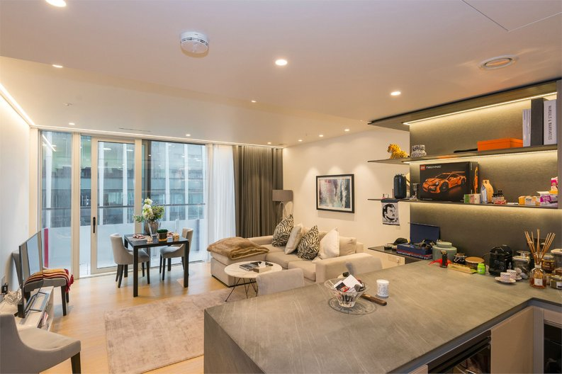 2 bedroom(s) apartment to sale in Nova Building, 87 Buckingham Palace Road, Victoria-image 4