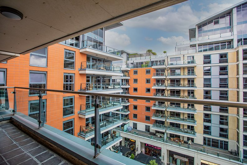 2 bedroom(s) apartment to sale in Aspect Court, Imperial Wharf, Fulham-image 13