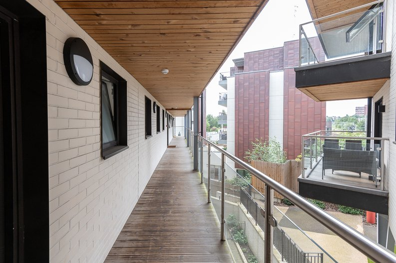 1 bedroom(s) apartment to sale in Iverson Road, West Hampstead, London-image 9