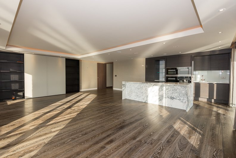 3 bedroom(s) apartment to sale in Distillery Wharf, Parr's Way, Hammersmith-image 3