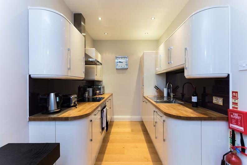 2 bedroom(s) to sale in Wexner Building, 2 Strype Street, Spitalfields-image 7
